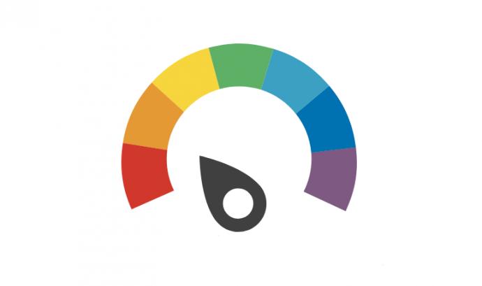 Logo del Baròmetre