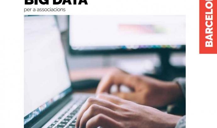 Big data per a associacions
