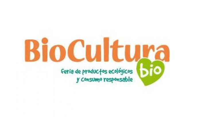 Biocultura 2013 Font: