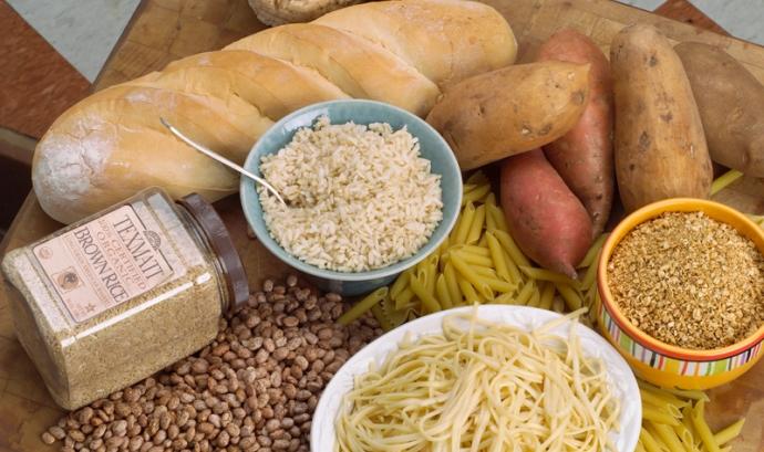 En marxa un projecte que atorga ajudes alimentàries i econòmiques per a famílies amb infants celíacs