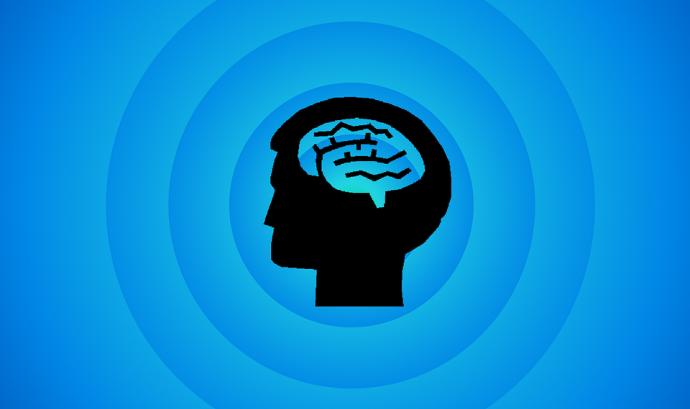 Intel·ligència emocional. Font: pixabay.com
