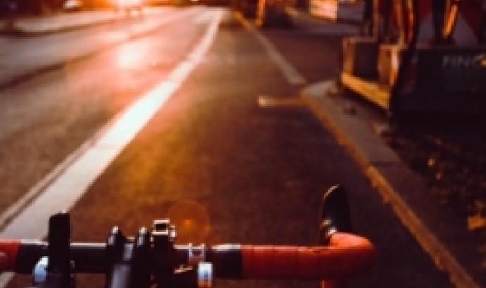L'objectiu és recaptar fons per La Marató de TV3. Font: Unsplash.