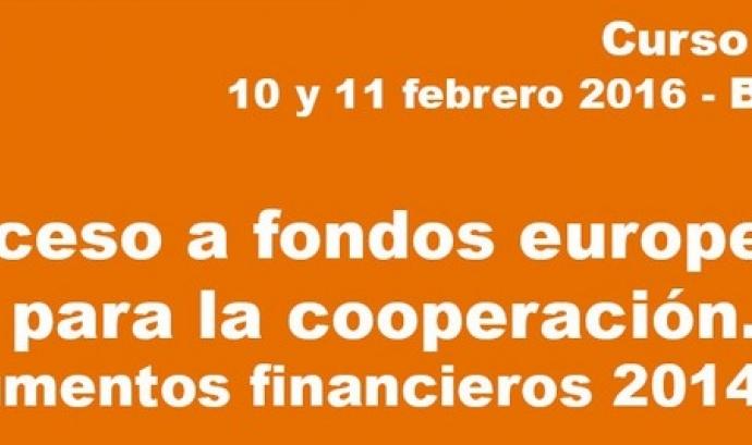 Curs de fons europeus Font: