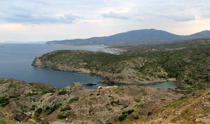 Font: Wikipèdia