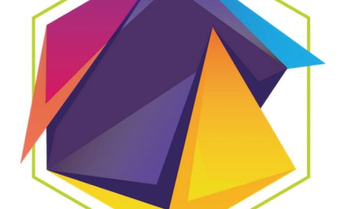 Logotip d'aquesta iniciativa