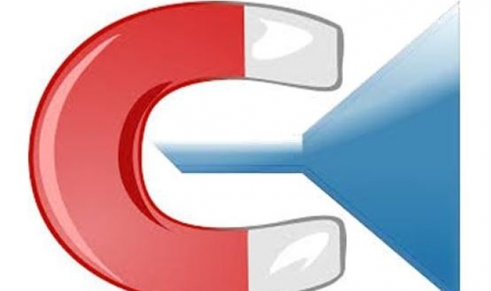 Captació i selecció de voluntariat Font:
