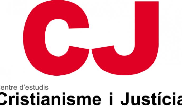 Cristianisme i Justícia
