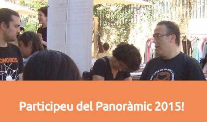 Imatge web Panoràmic 2015