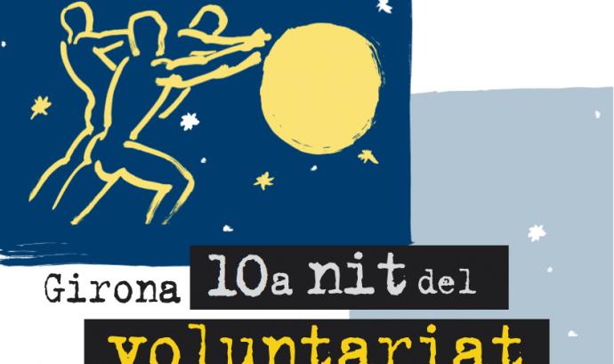 Font: FCVS Girona Font: