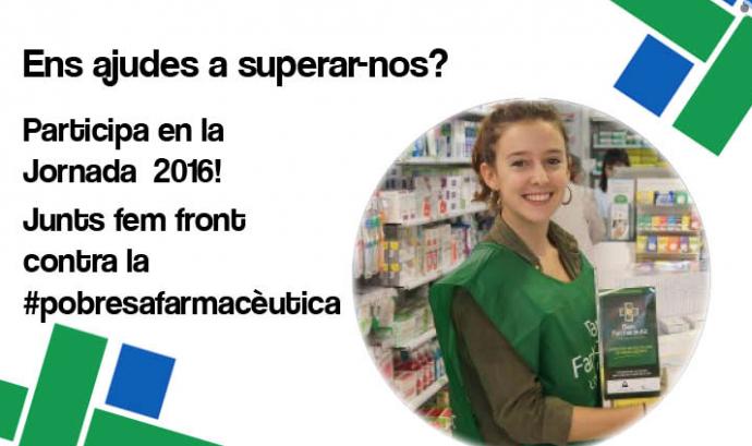 Banc Farmacèutic Font: