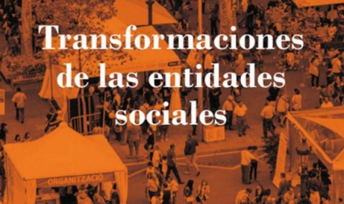 Transformacions de les entitats socials