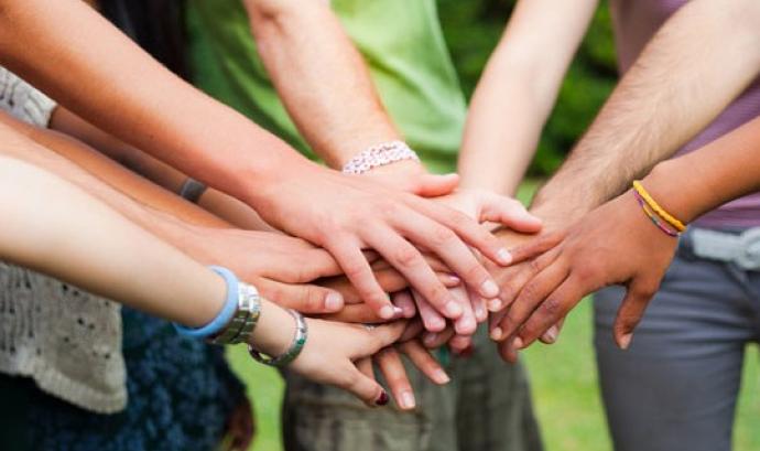 Quins són els drets i deures del voluntariat? Abans i després de la Llei del voluntariat i de foment de l'associacionisme Font: