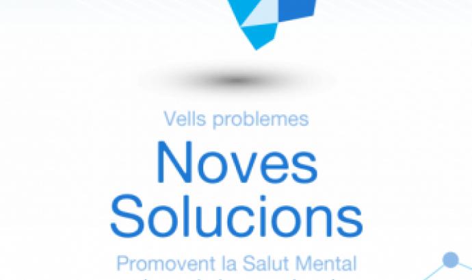 Jornada Internacional sobre Salut Mental a Esplugues de Llobregat