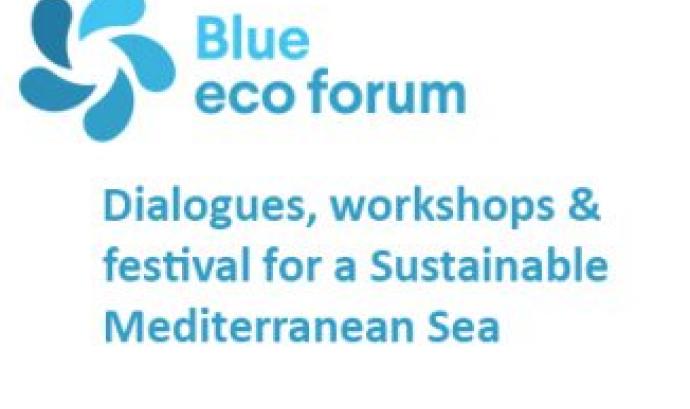 Blue Eco forum 2017