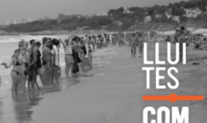 Exposició: Les dones, motor de les lluites socials a Tarragona