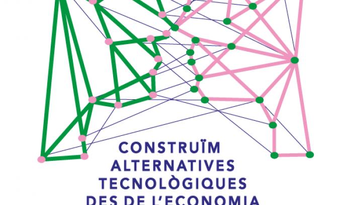 2a edició de la TecnoFESC!