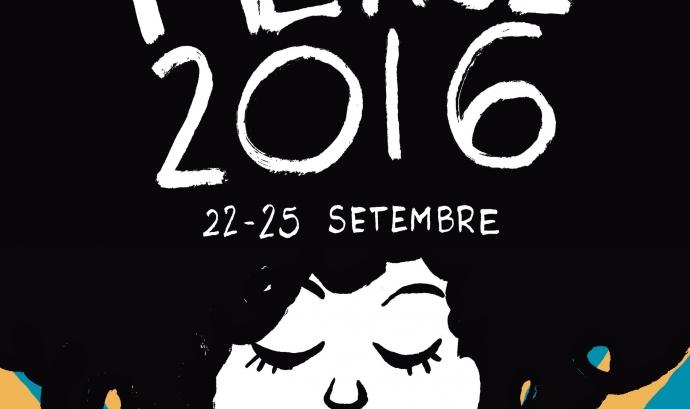 La Mercè 2016 aposta per unes festes descentralitzades