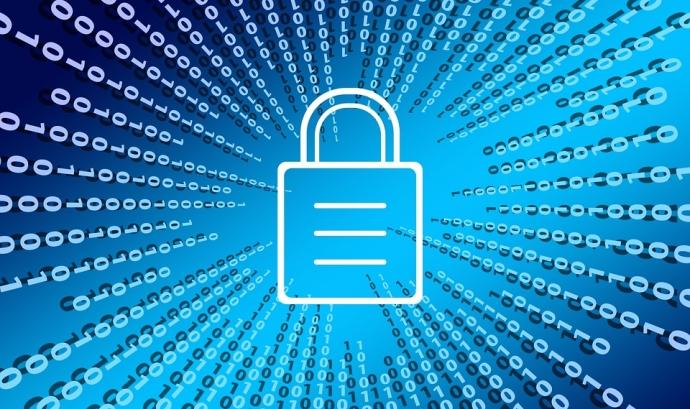 Xerrada sobre la protecció de dades a Esplugues. Font: Pixabay