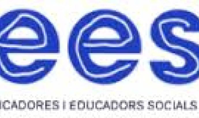 CEESC Col·legi d'Educadores i Educadors Socials de Catalunya