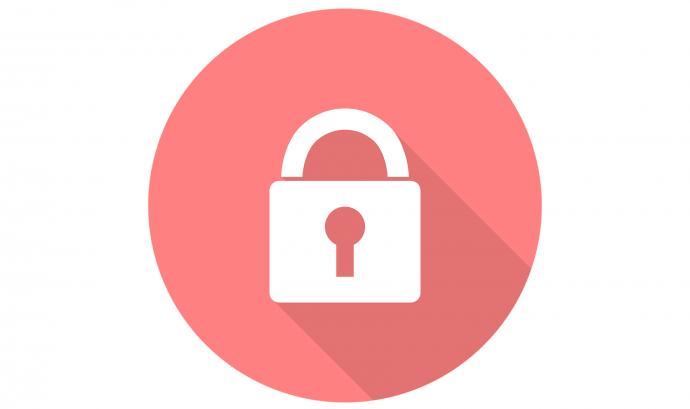 El certificat digital serà necessari a partir del mes d'octubre per fer tràmits online amb l'administració