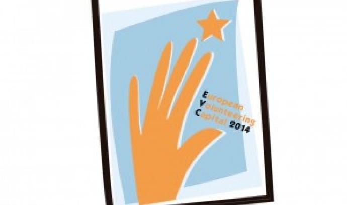 Centre Europeu del Voluntariat Font: