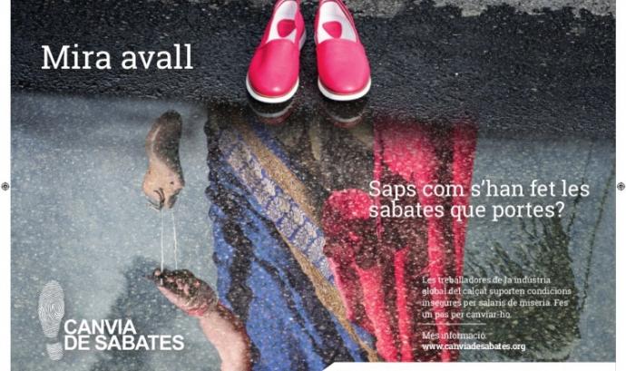 Font: www.canviadesabates.org