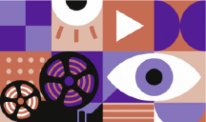 Mostra Internacional de Cinema Etnogràfic 2021