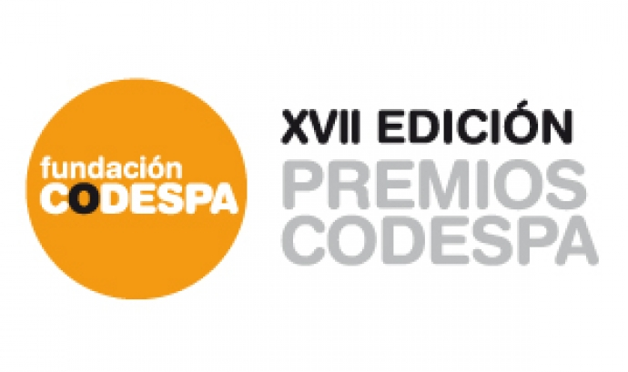 Premis Codespa Font: