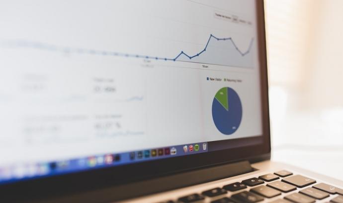 El Centre de Formació de Fundesplai organitza un curs virtual avançat sobre gestió d'associacions. Font: Pixabay