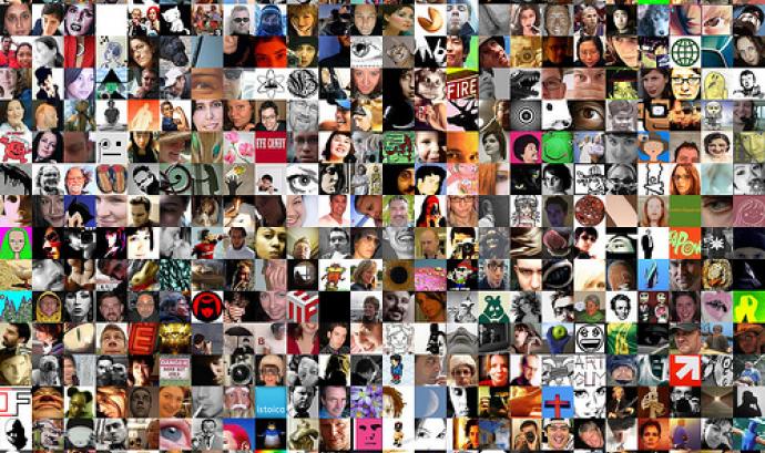 Com crear una comunitat de Google+. Fotografia de Streatic