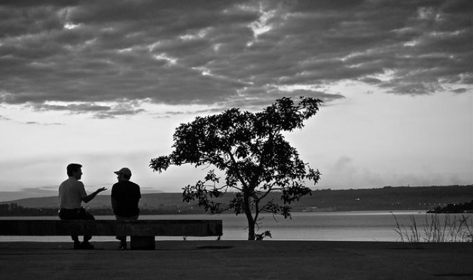 Conversa_Vitor Sá - Virgu_Flickr