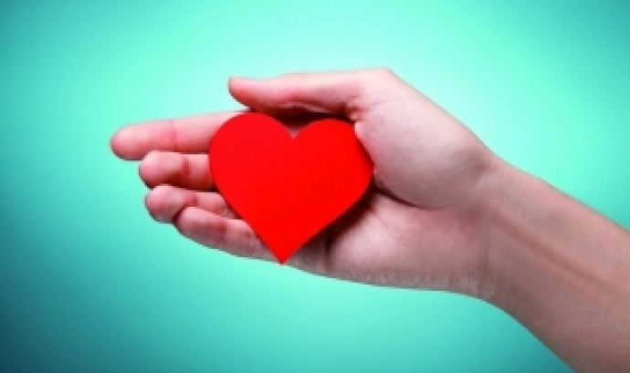 Malalties del cor