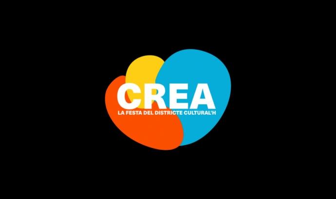CREA, 2a Festa del Districte Cultural