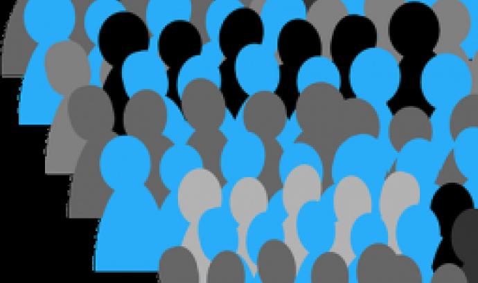 Taller de governança democràtica. Font. Pixabay