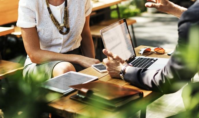 La nova normativa contempla novetats respecte a la reducció de recàrrecs per pagaments fora de termini i millores de les condicions en persones emprenedores amb discapacitat Font: Pixabay