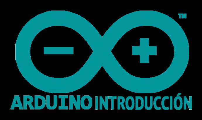 Curs Introducció a Arduino