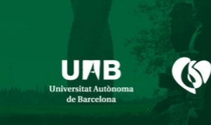 Cursa de la UAB 2014