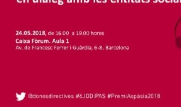 6a Jornada DDiPAS