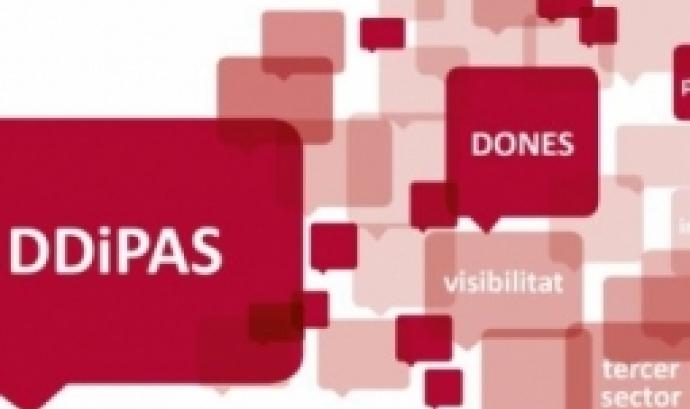 7a Jornada DDiPAS 'Una Europa feminista?'