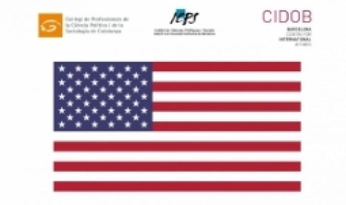 debat, presidència EUA, política, internacional, Joe Biden, Trump