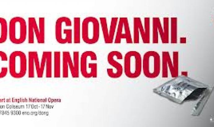 SIDA STUDI celebra el Dia Europeu de l'Òpera Font: