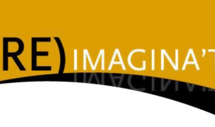 Projecte (RE)Imagina't