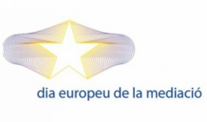 Logotip de la diada