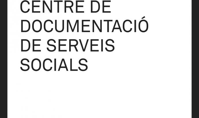 El logotip de l'entitat que organitza l'acte. Font: DIXIT Vic