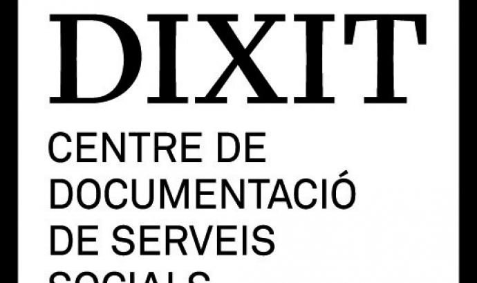 """""""Llibertat i risc: un repte ètic per a la intervenció social"""" - Foto: DIXIT"""