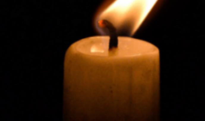 Procés del dol i pèrdua: acompanyament al dol i la mort
