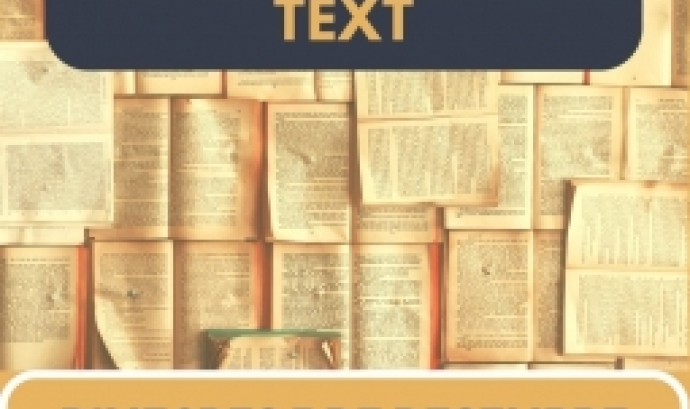 Jornada: El tractament de la diversitat als llibres de text