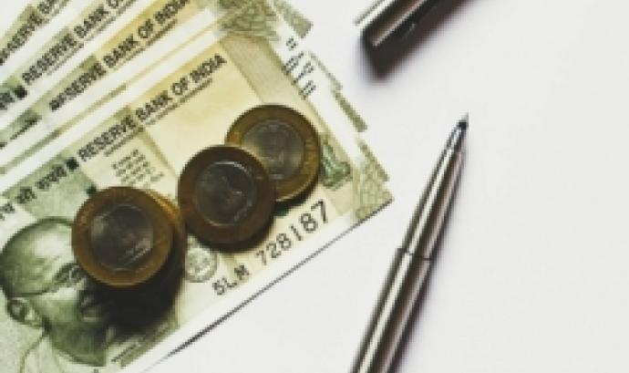 L'objectiu és revisar els aspectes més importants de la formulació dels comptes anuals, perquè es realitzi de forma eficient i complint amb tots els requeriments legals. Font: Unsplash.