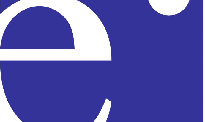 Logotip de l'entitat que organitza el taller