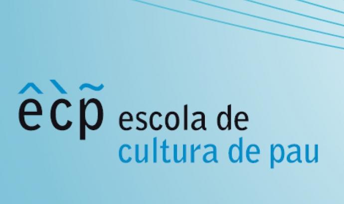 Escola de Cultura de Pau
